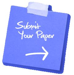 Free research paper publication sites